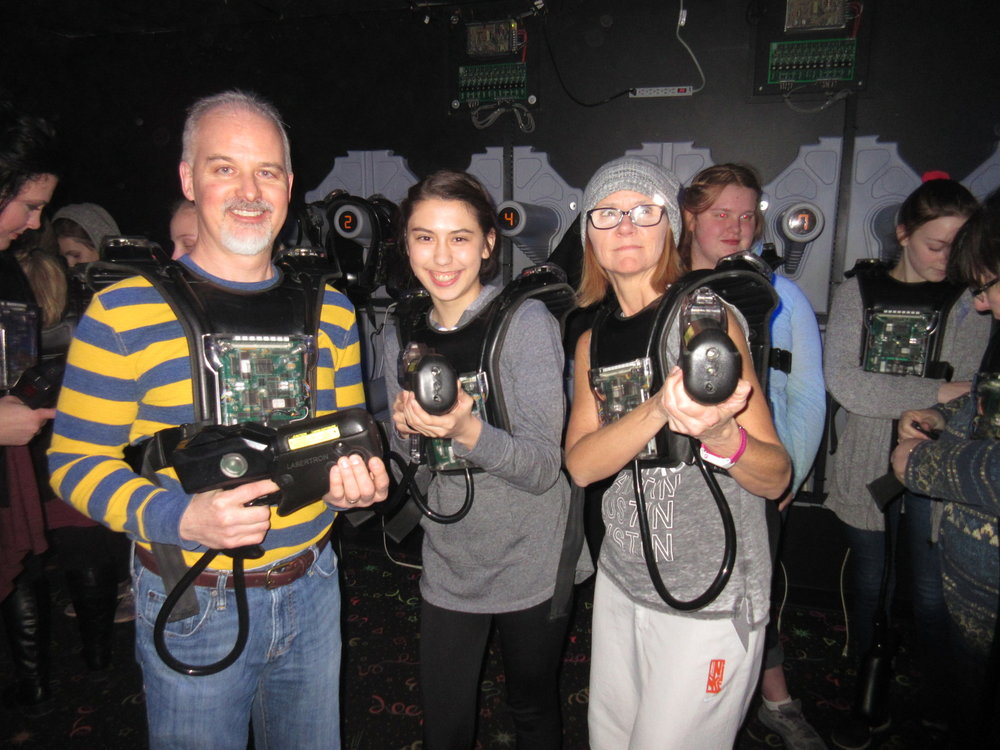 warren - laser tag 2018.JPG