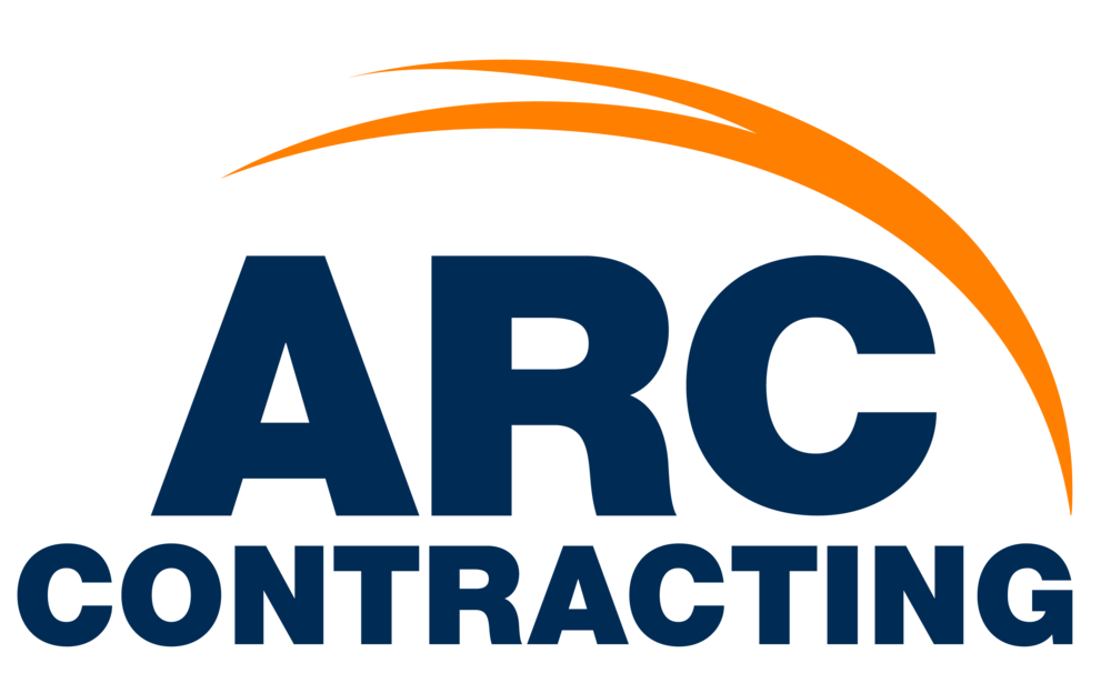 ARC Contracting.png