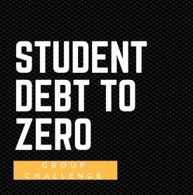 student debt to zero.jpg