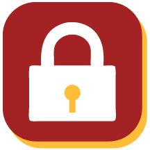 nwsd_icon_lock.jpg