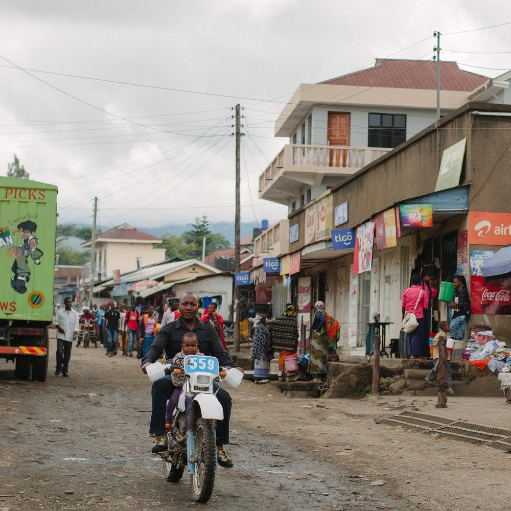 Arusha-2.jpg