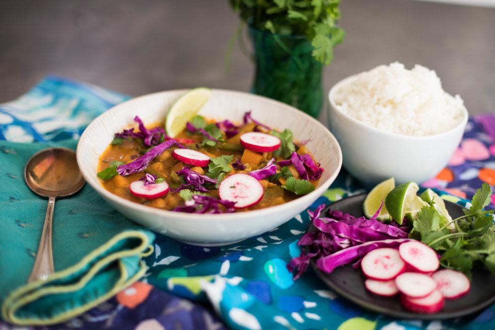 VegetableCurry-1.jpg