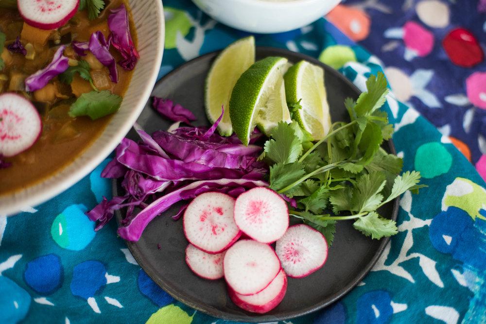 VegetableCurry-3.jpg