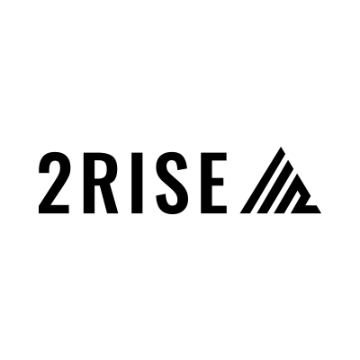 2RISE   IDENTITY | BRANDING COLLATERAL | EMAIL | MARKETING AUTOMATION | SOCIAL MEDIA | E-COMMERCE | WEBSITE