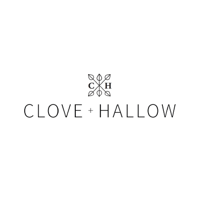 CLOVE + HALLOW   BRAND PHOTOGRAPHY | EMAIL