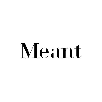 MEANT   BRANDING COLLATERAL | EMAIL | SOCIAL MEDIA