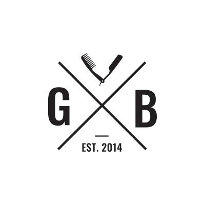 GREEN BEAU   IDENTITY | LAUNCH STRATEGY | WEBSITE