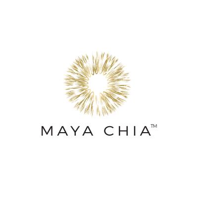 MAYA CHIA   BRAND PHOTOGRAPHY | EMAIL | MARKETING AUTOMATION | WEBSITE