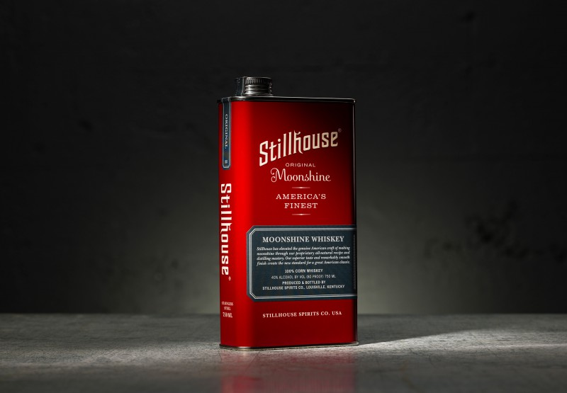 Stillhouse-moonshine-Packaging-1-e1464958093588.jpg