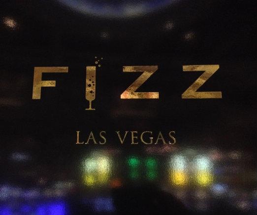 Fizz-Las-Vegas.jpg