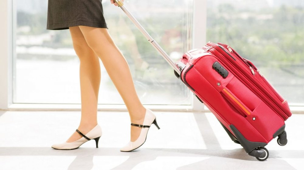 Luggage  - Often times after graduation traveling begins. Helping your daughter invest in some good luggage bags always makes the perfect gift and offers a sign of your support in having your daughter travel and grow as an individual. Check out this link to Travel Gear Zone to see a list of the top 10 luggage sets to buy to help make sure you make the right purchase.