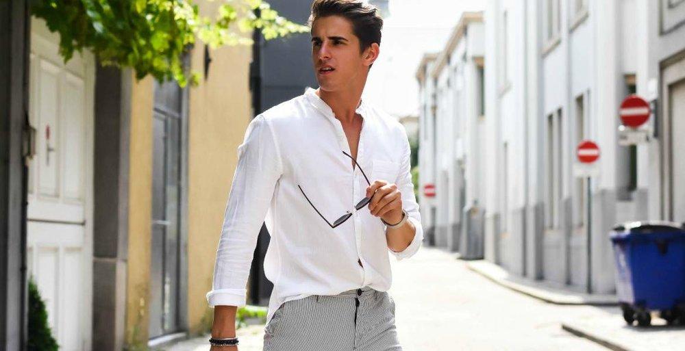 mens-white-dress-shirt-summer-street-style-1170x600.jpg