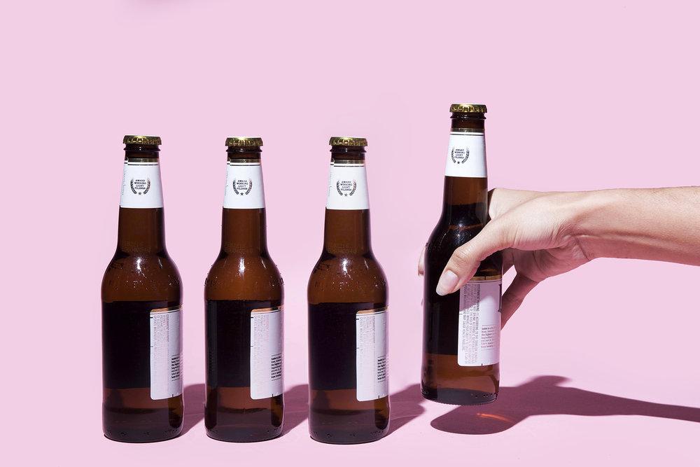 Drink 4.jpg