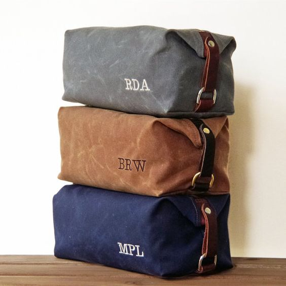 products-wash-bag.jpg