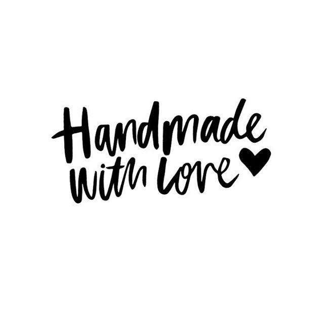 de coeur❤️ handmade with love🙌  #decoeur #silberschmuck #schmuckliebe #schmuckblogger #schmuckstück #silber925 #handgemacht #filigran #schweiz #luzern #onlineshopping #onlineshop #jewelry #accessories #fashioninspiration #summertime #ring #armketten #halsketten #schmuck #schmuckdesign #einzigartig