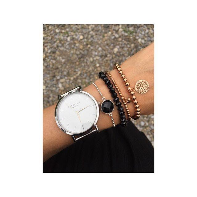 #silberschmuck #decoeur #silber925 #switzerland #schweiz #luzern #onlineshopping #onlineshop #jewelry #accessoires #summerlove #summertime #bracelet #armkette #edelstein #sommer #farbenfroh #schmuck #schmuckliebe #schmuckblogger #handgemacht #elatisch #filigran  #schmuckstück #schmuckanhänger #tassel #zürich #zug #unikat #einzigartig