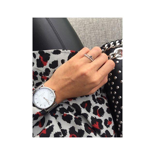 Shop now! Silberringe ab 29.90.- #silberschmuck #decoeur #silber925 #switzerland #schweiz #luzern #onlineshopping #onlineshop #jewelry #accessoires #summerlove #summertime #bracelet #armkette #edelstein #sommer #farbenfroh #schmuck #schmuckliebe #schmuckblogger #handgemacht #elatisch #filigran  #schmuckstück #ring #fingerring #zürich #zug #unikat #einzigartig