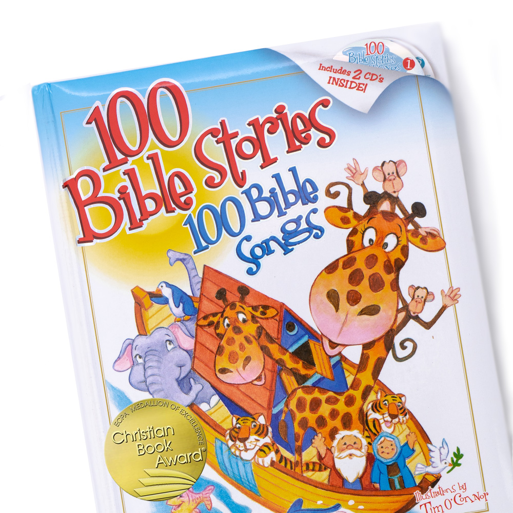 100BibleStories_Cover.jpg