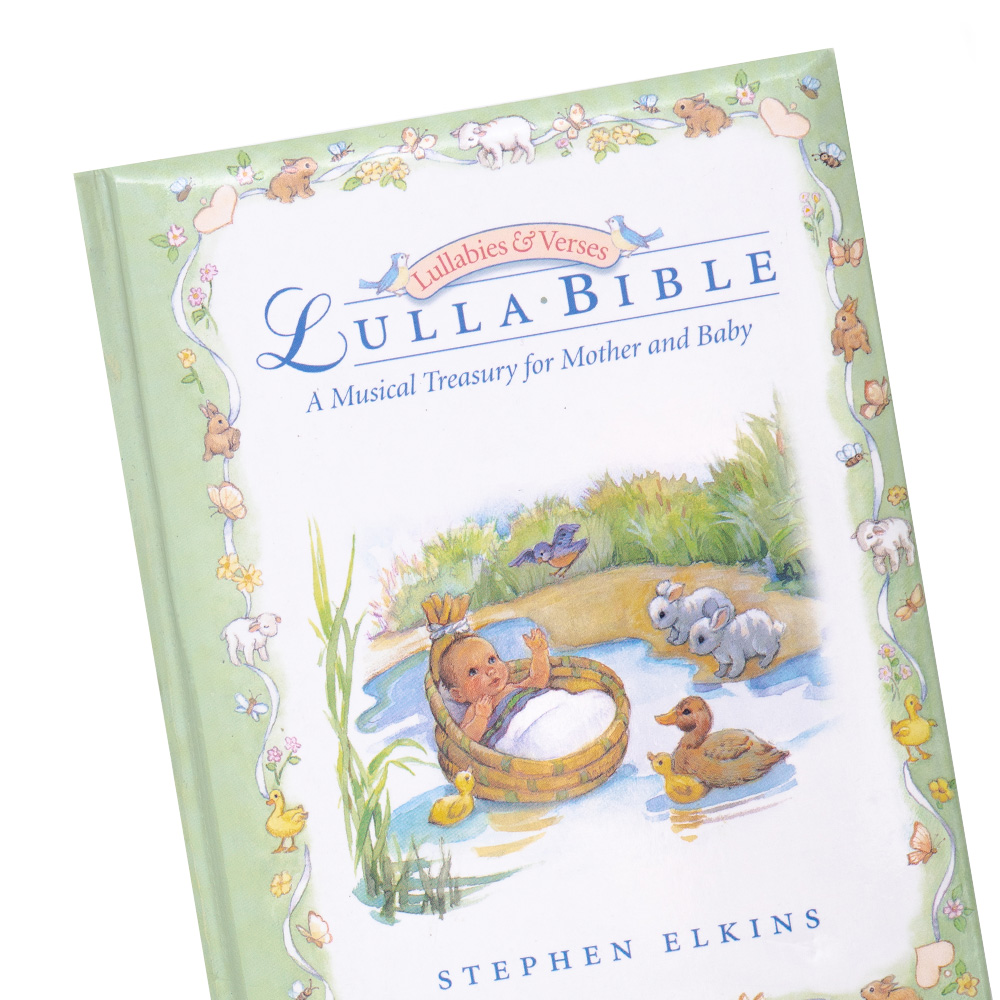LullaBible_Cover.jpg
