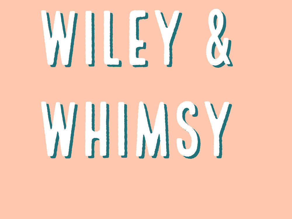 wiley and whimsy banner.jpg