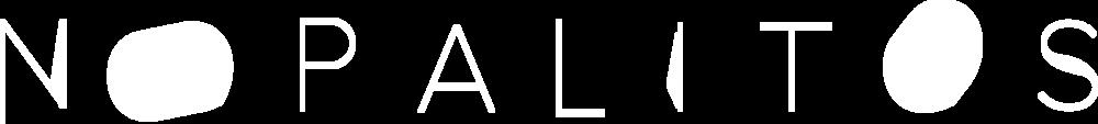 logo-webwhite.png