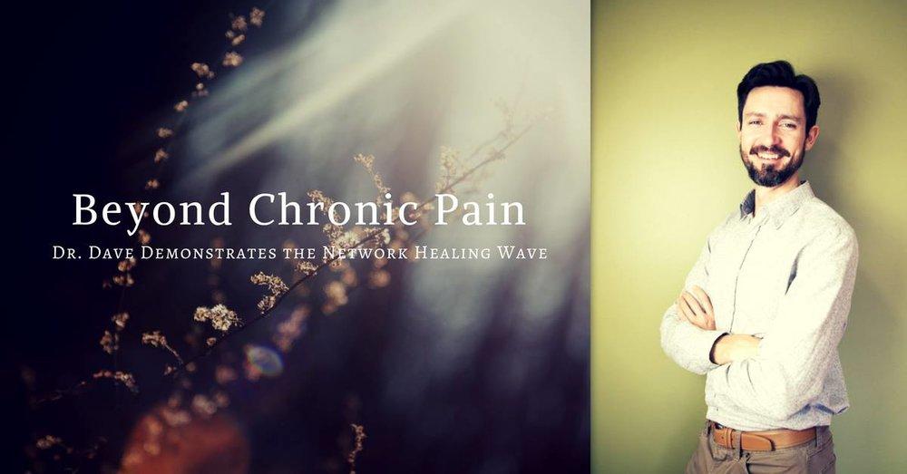 beyond chronic pain.jpg