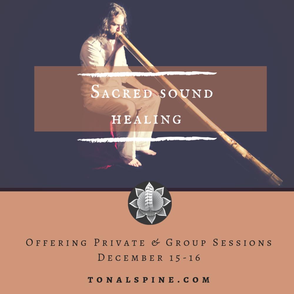 sound healing tonalspine (6).png