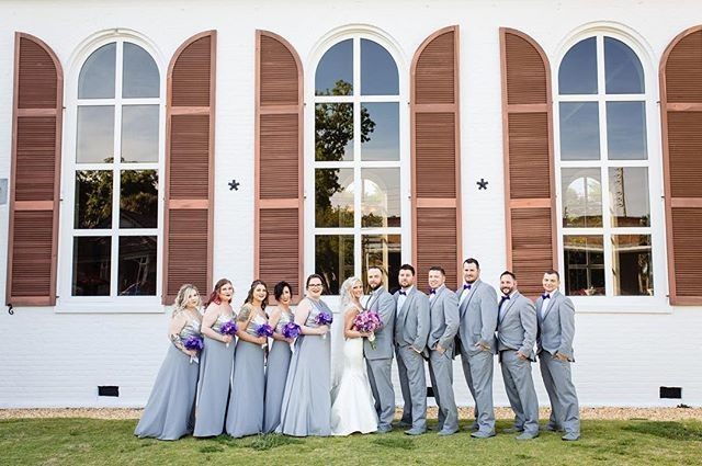 PWV loves Old Christ Church. It truly embodies the amazing history that we have here in Pensacola. 📷 @indiepearlphoto . . . . #pensacolaweddingphotographer #pensacolaweddingvendors #neverstopexploring #pensacolaphotographer #pensacolaweddingphotographer #floridaphotographer #floridaweddingphotographer