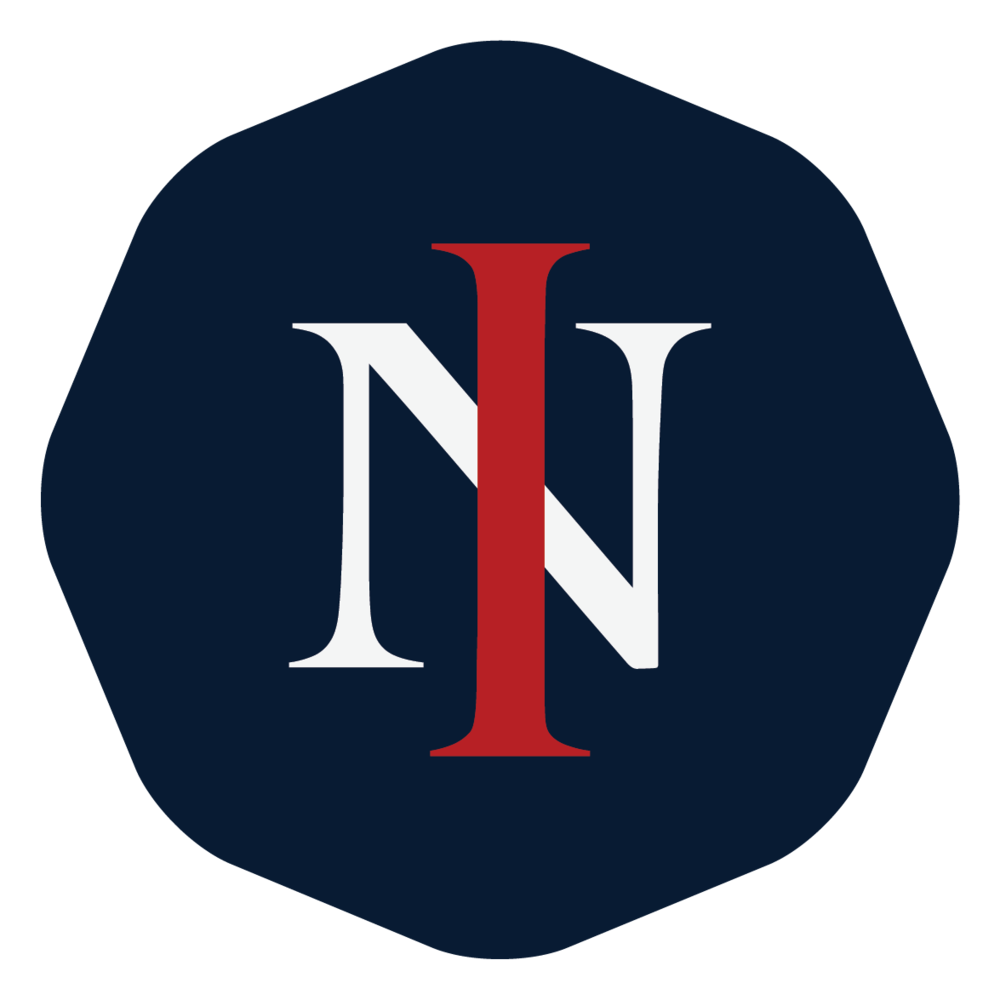 Niobium international licensed in london england biocorpaavc