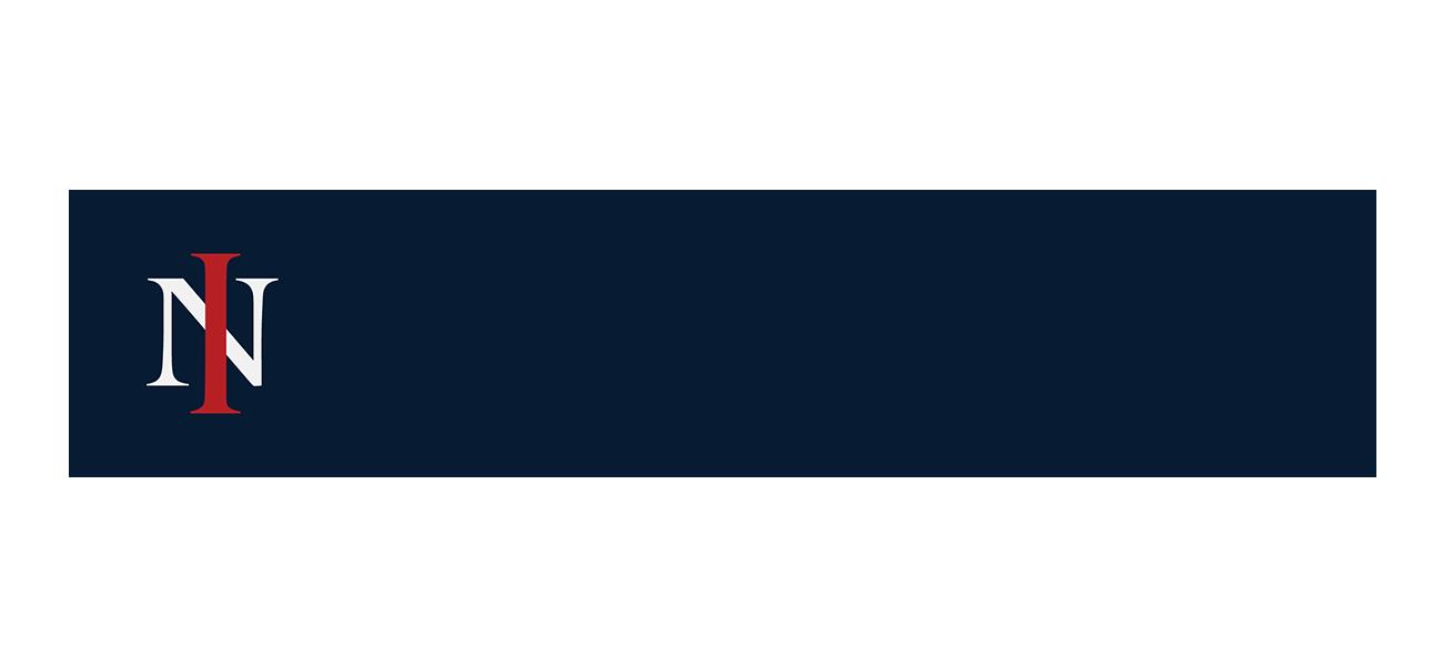 About Niobium >> About Niobium International