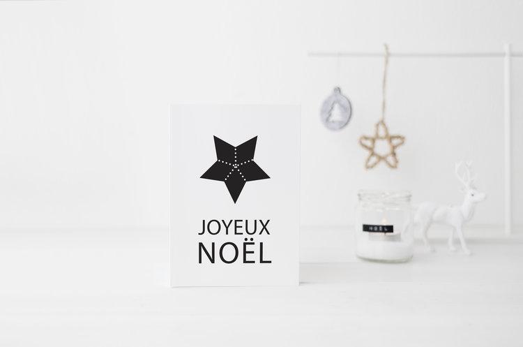 Noël Manu Design Co