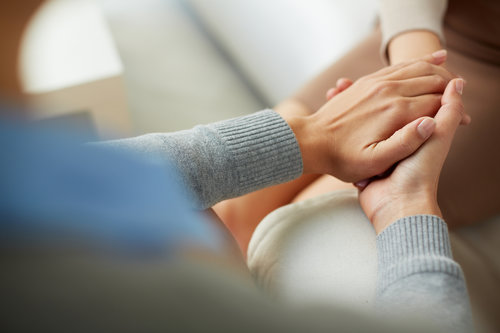 hand-holding-representing-northern-beaches-clinical-psychologist.jpeg
