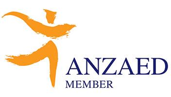 ANZAED member Northern Beaches psychologist