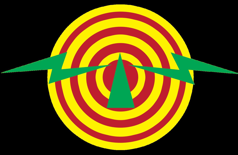 Logo for Brooklyn Pirate Radio Sound Map