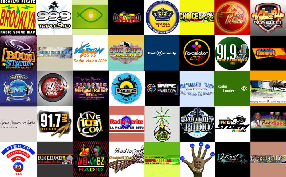2_15_Station Logo  GRID MontageREV02.png