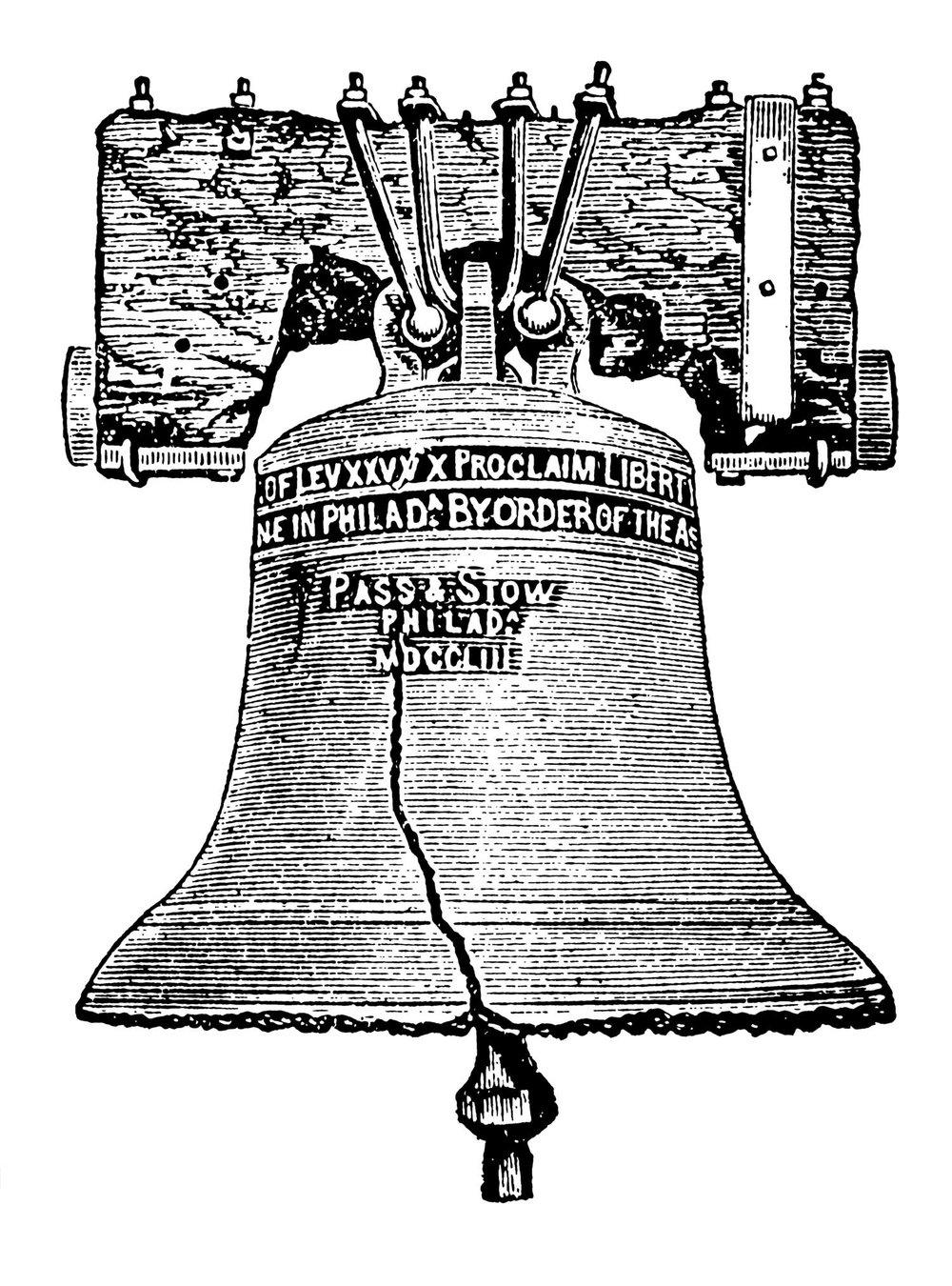 iStock-174531154_liberty_bell_1500px.jpg