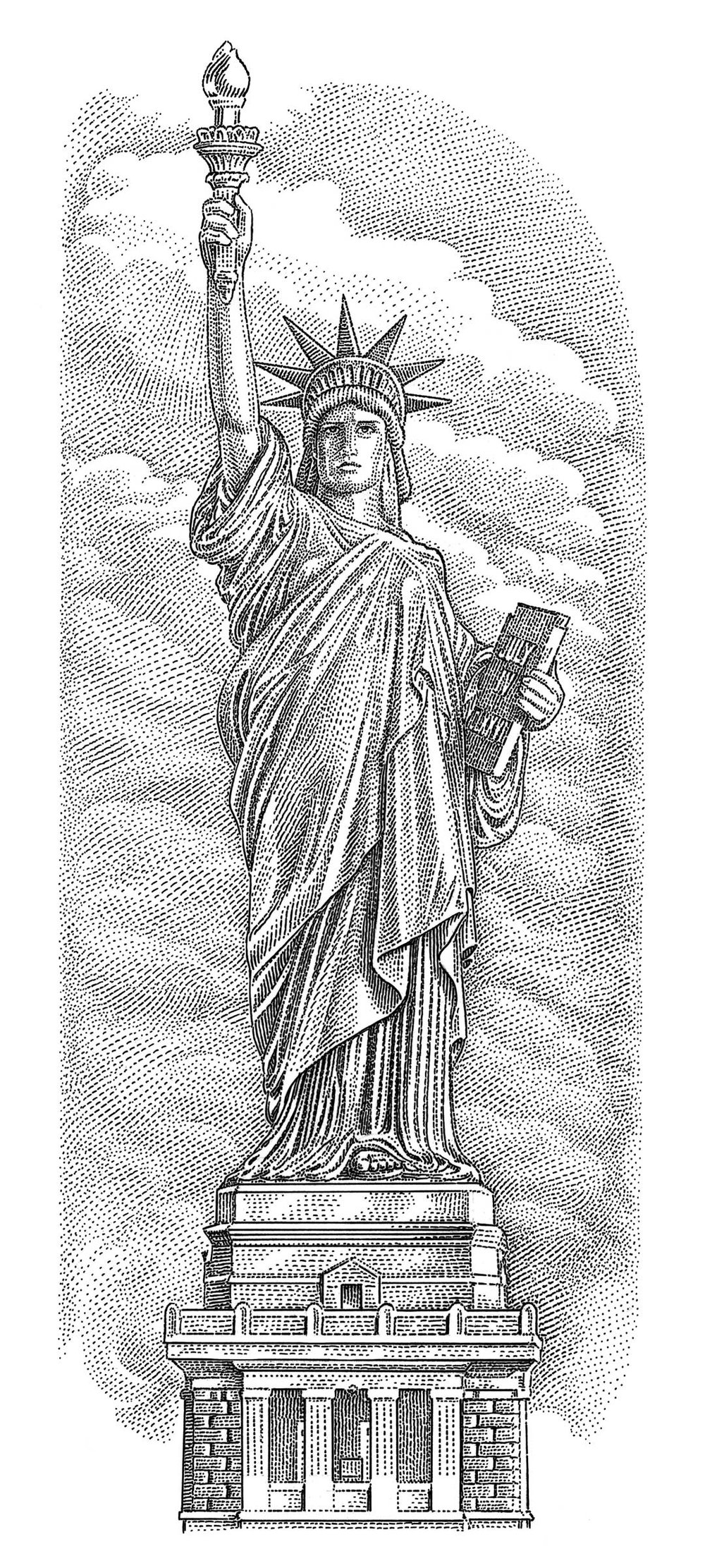 Liberty~finish_wp03_1080px_white_frame.jpg