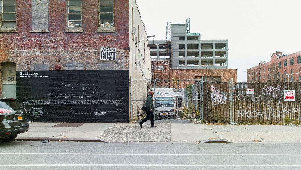 BT_murals_0004_taxi.jpg