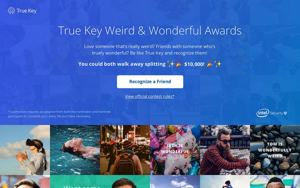 truekey-desktop-1.jpg