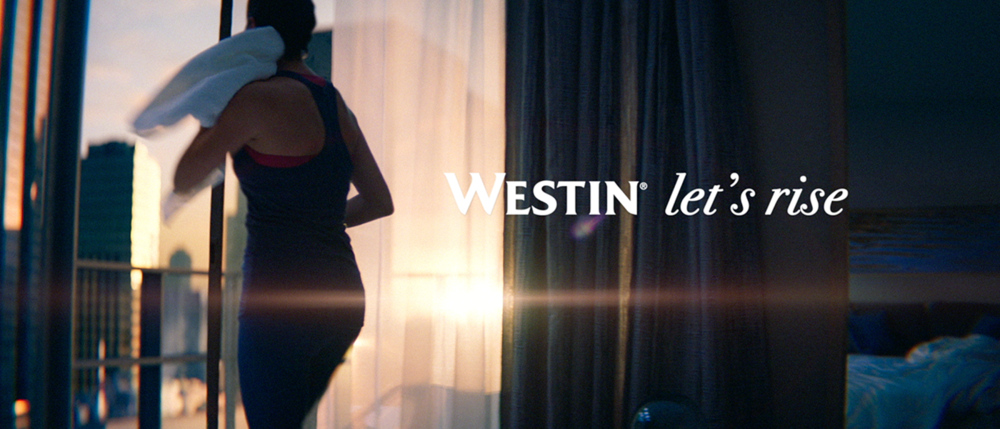 westin_1400x600.png