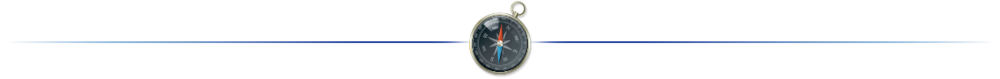 compass-divider.png