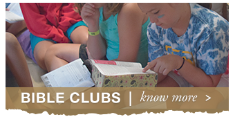 Home-Bible-Clubs-Button.png
