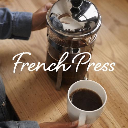 french_press.jpg