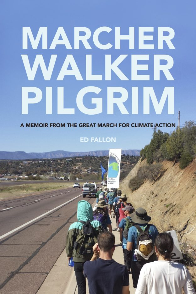 MarcherWalkerPilgrim_Cover-624x936.jpg