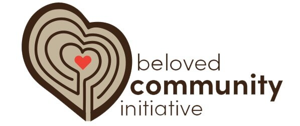 Beloved Community Initiative
