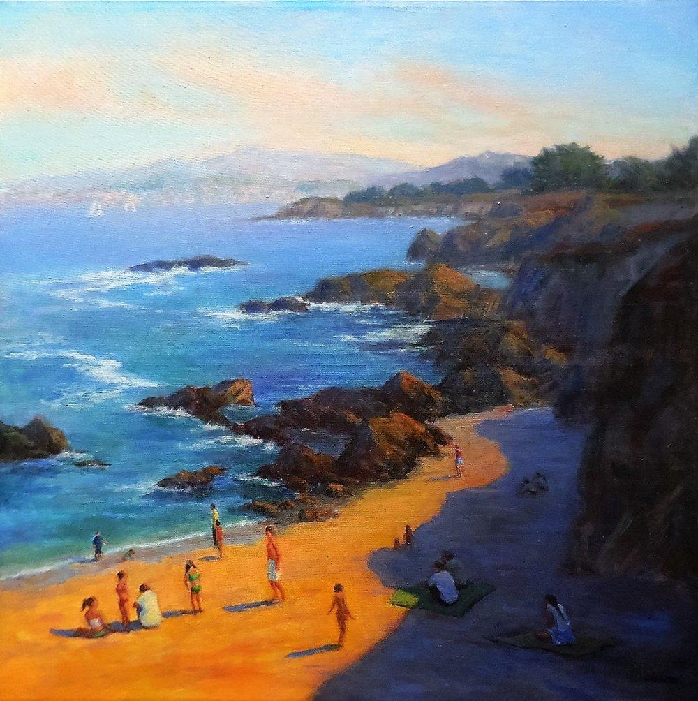 Monterey coast.jpg