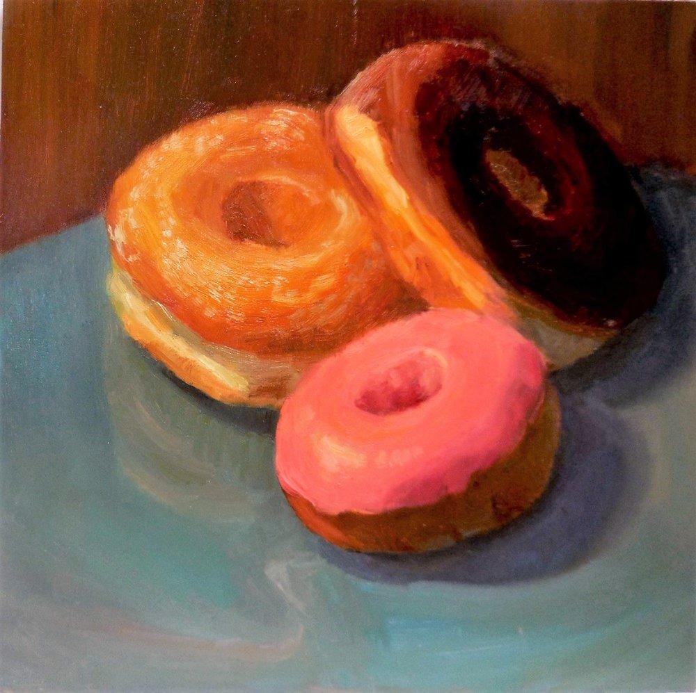 3 donuts (small) (2).jpg