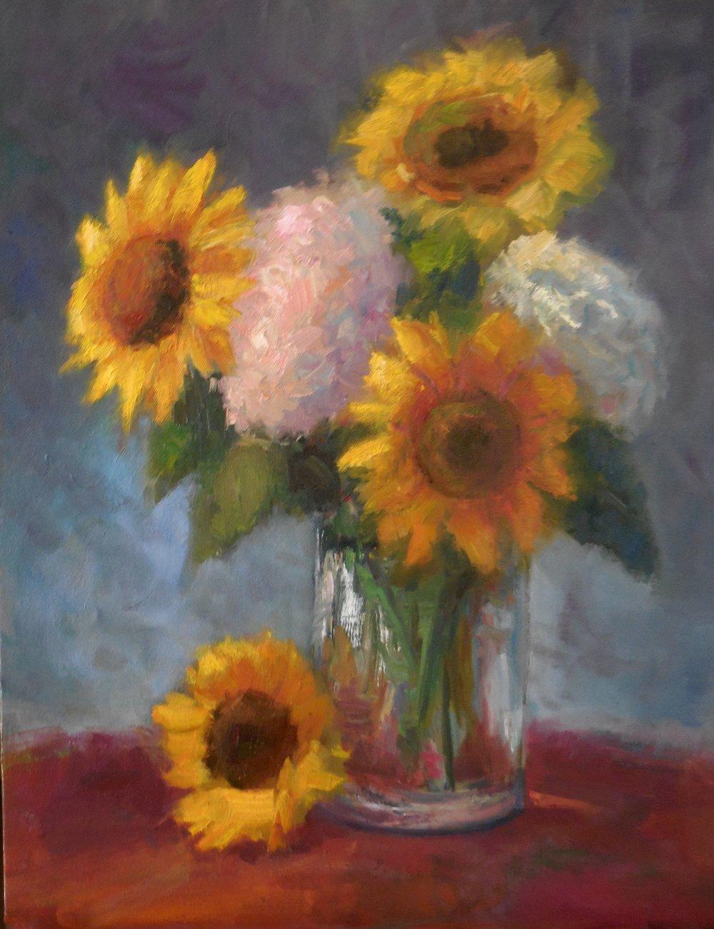 kvie flowers.jpg