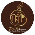 ka-ti-logo-150.jpg
