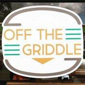 off-the-griddle175.jpg